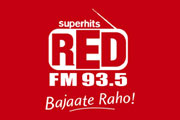 red-fm-logo_red