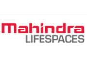 mahindra-lifespaces