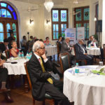 Roundtable discussion on 'OPPORTUNITIES POST BREXIT' (10)