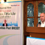 Roundtable discussion on 'OPPORTUNITIES POST BREXIT' (8)