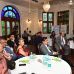 Roundtable discussion on 'OPPORTUNITIES POST BREXIT' (5)