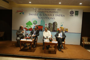Championing Smart and Livable Infra Solutions (2)